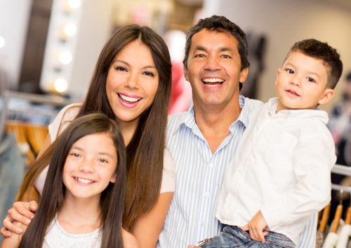 wpid-parents-prevent-tooth-decay.jpg